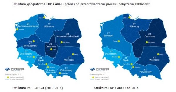 Struktura_geograficzna_PKP_CARGO