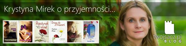blog_krystyna_mirek