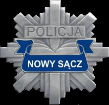 policjans