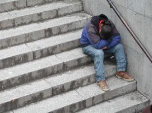 homeless_29767