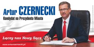 Artur-Czernecki-bilbord