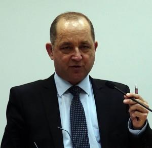 Marek Pławiak