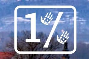 1 % podatku Nowy Sącz