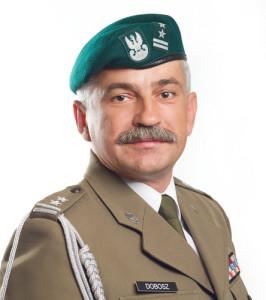 Grzegorz Dobosz