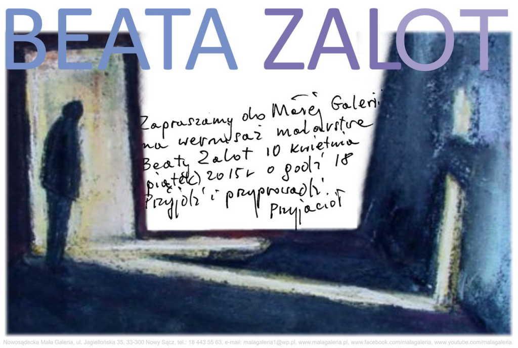 Beata_Zalot_www