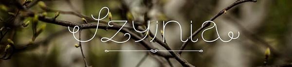 logo_szyjnia_2