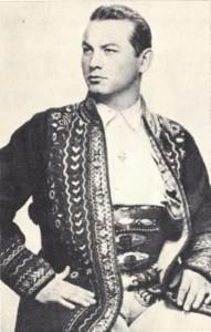 Julian Zubek