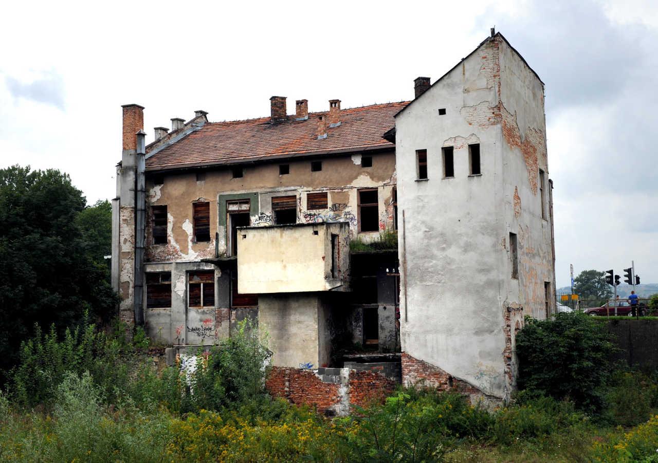 Tarnowska 4