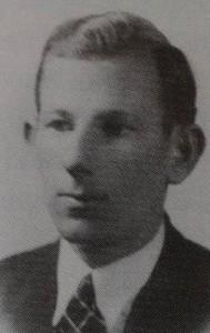 Samuel Kippel