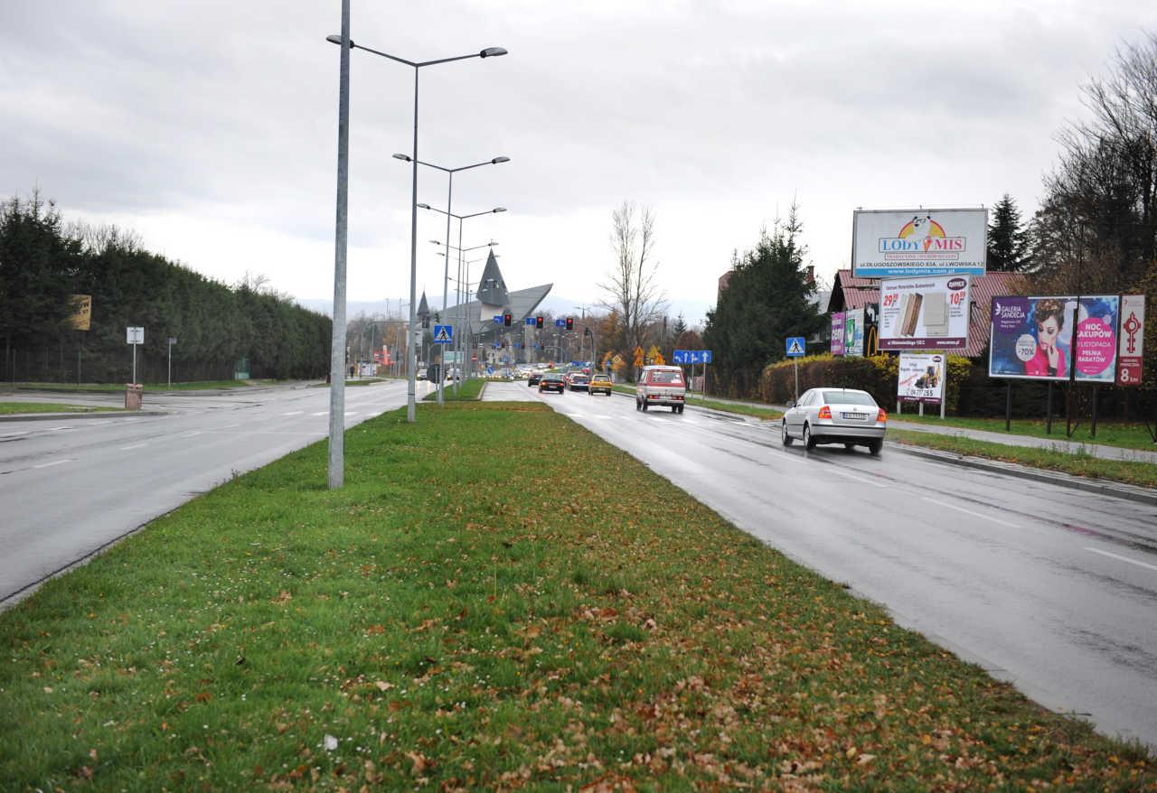 Prażmowskiego 2015