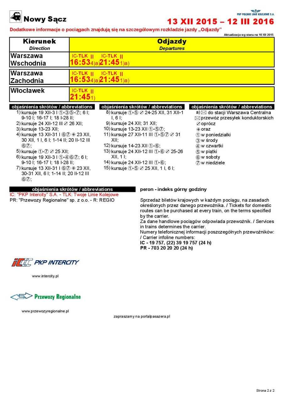 rozklad_13_12_15-page-002