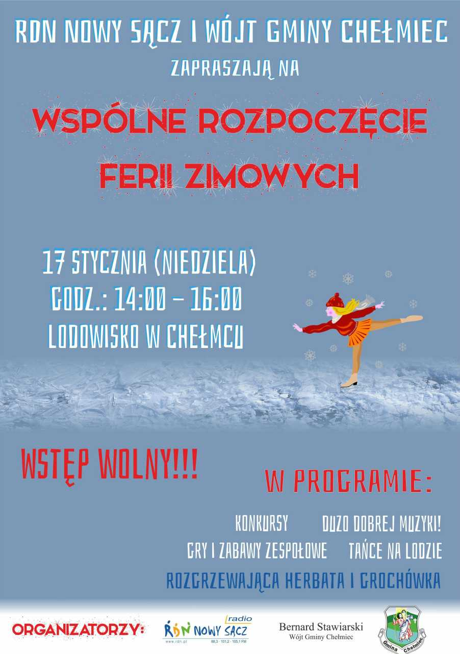 Plakat_Ferie_internet
