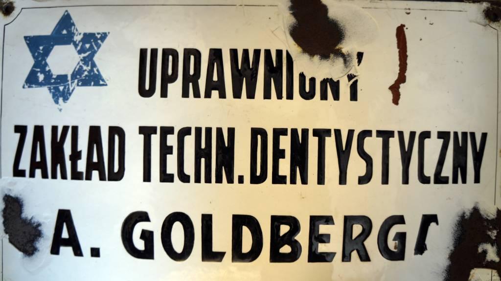 Abraham Goldberg