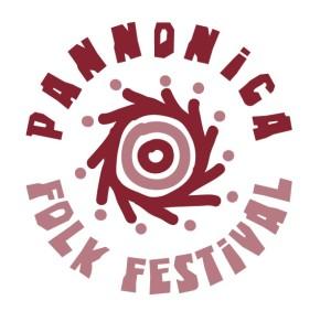 logo-pannonica-final