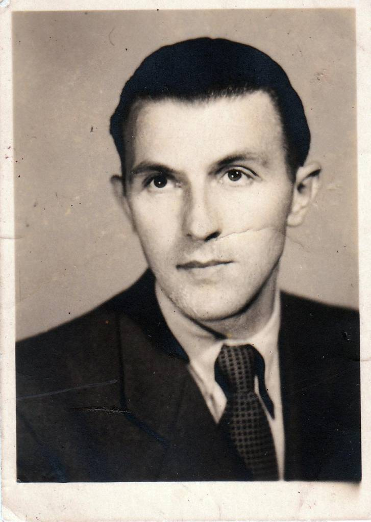 Zbigniew Ryś