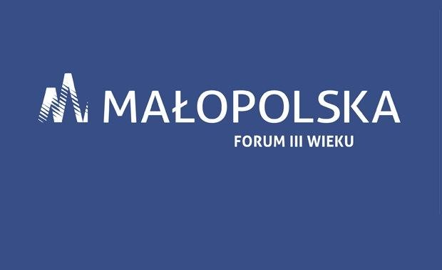 Forum III Wieku