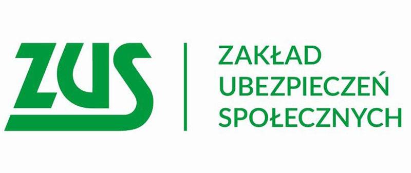 W Małopolsce ZUS w pierwszych trzech kwartałach 2019 r. wstrzymał wypłatę zasiłku chorobowego w 2338 przypadkach