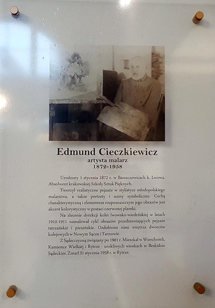cieczkiewicz_1