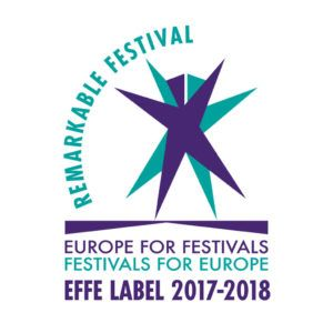 Remarkable Festival
