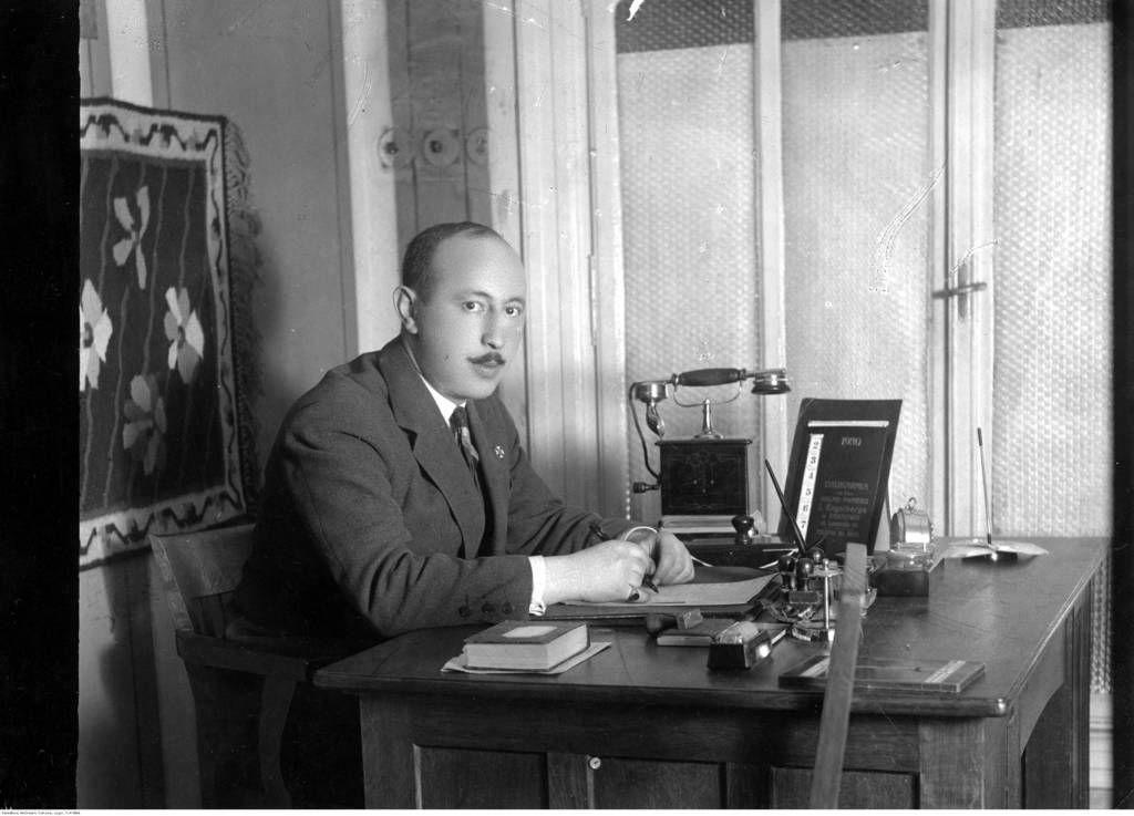 Stanisław Korbel