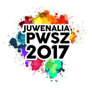 juewenalia PWSZ 2017 Nowy Sącz