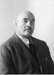 Zbyszko Cyganiewicz