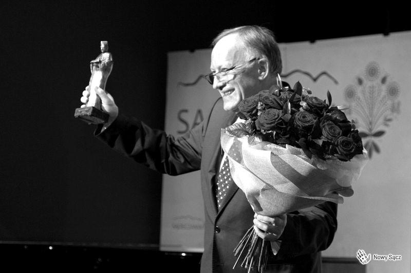 Jerzy Leśniak