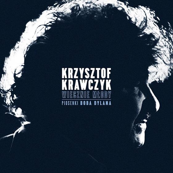 Krzysztof Krawczyk sylwester Nowy Sącz
