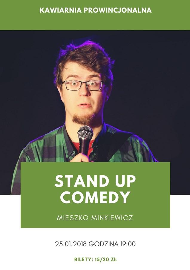 Minkiewicz
