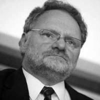Artur Puszko