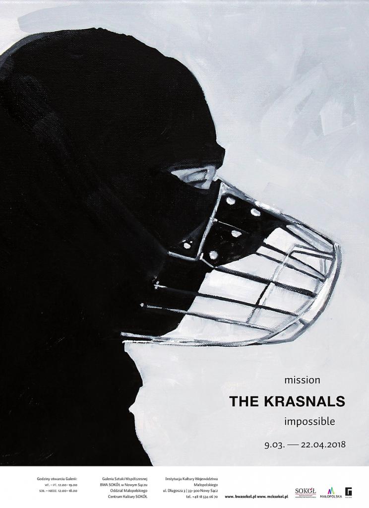 The Krasnals