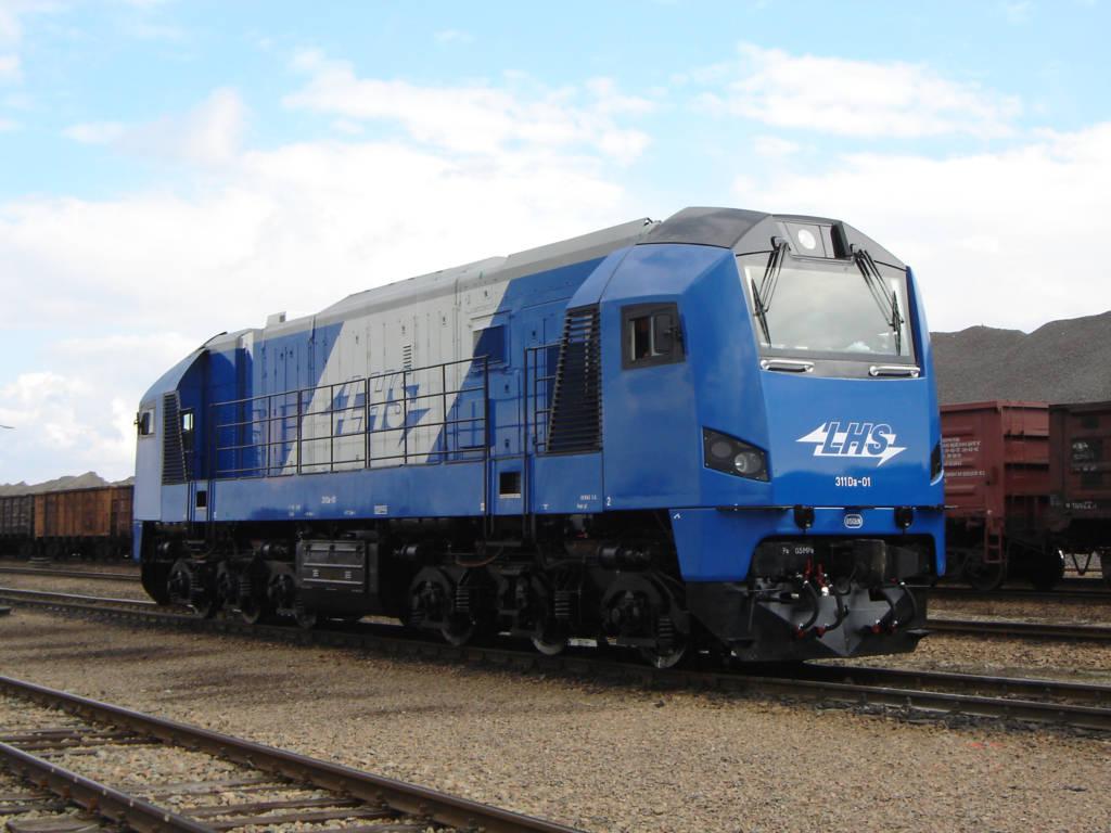311Da