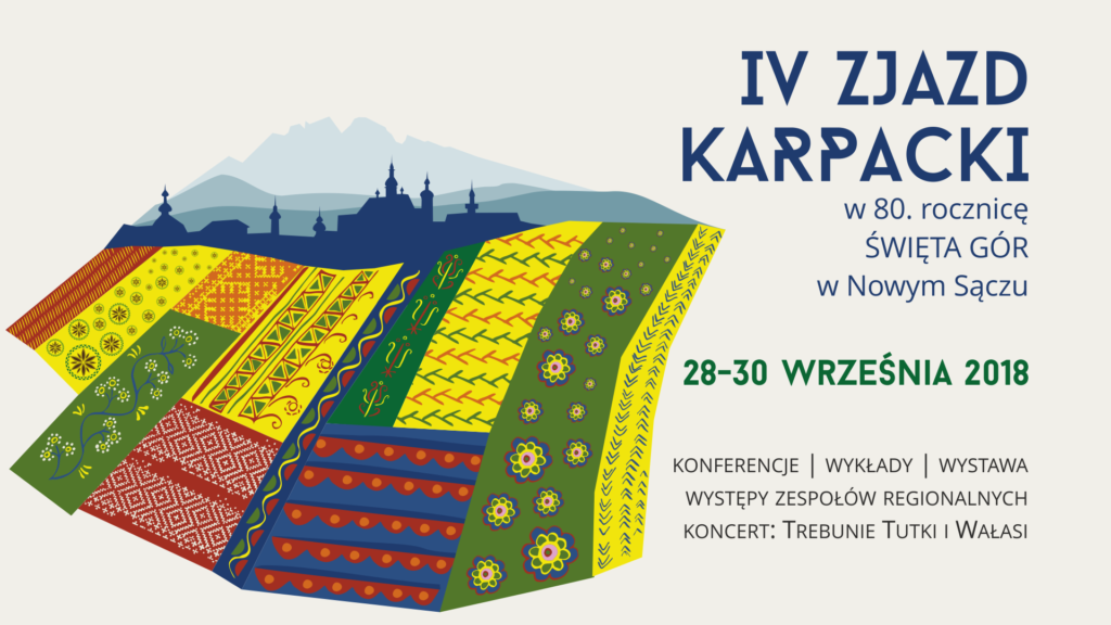 IV Zjazd Karpacki