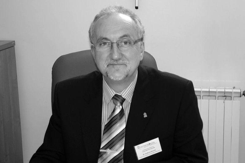 Andrzej Bulzak