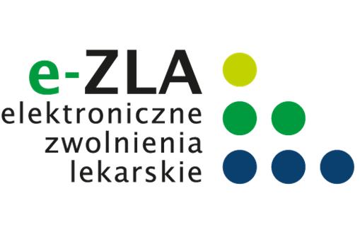 e-ZLA
