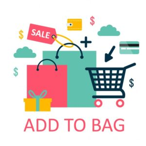 Kupując w sieci