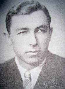 Klemens Konstanty Gucwa