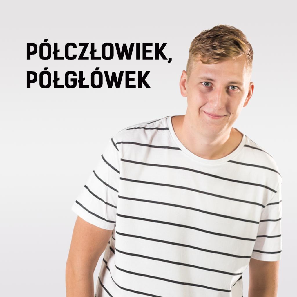 nowy program Piotrka Szumowskiego