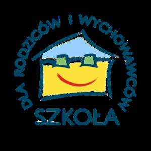 Halina Czerwińska szkoła dla rodziców Nowy Sącz