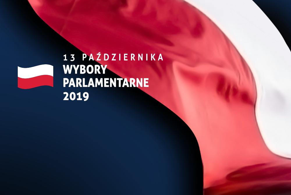 List marszałka Witolda Kozłowskiego do Małopolan
